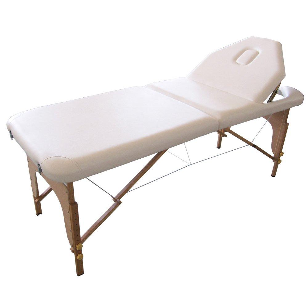 """Akupunktúrás ágy """"XIU SHAN"""" - két színben"""