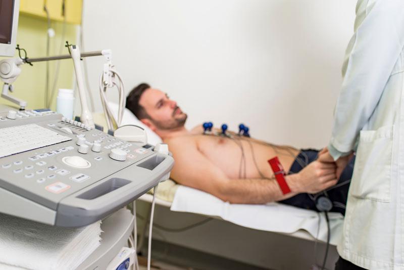 i-STAT rendszer – hordozható kézi vérelemző készülék