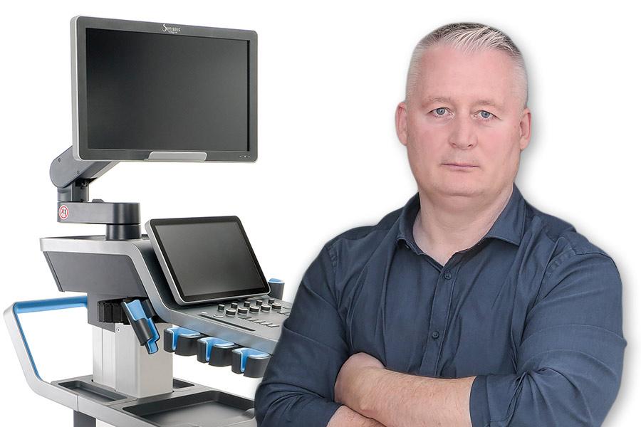 Molnár Gábor - Hyppolabor