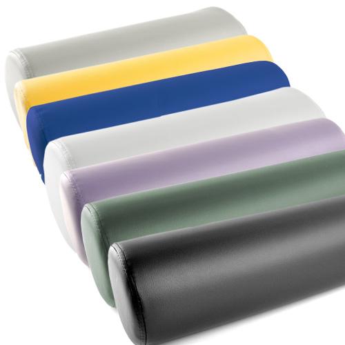 Nyakrögzítő 65 x 15 cm - négy színben