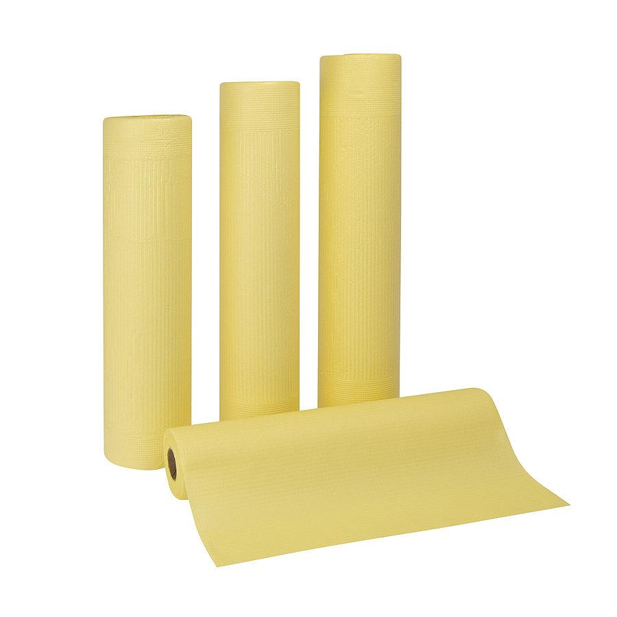 Orvosi krepp-papír - 3 rétegű
