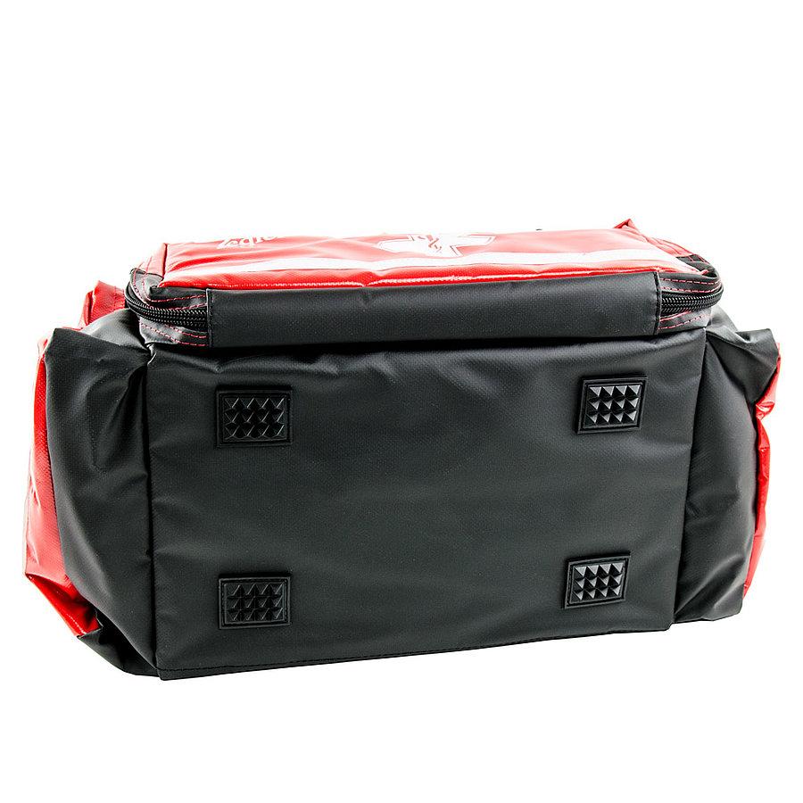 Vízálló sürgősségi mentős táska