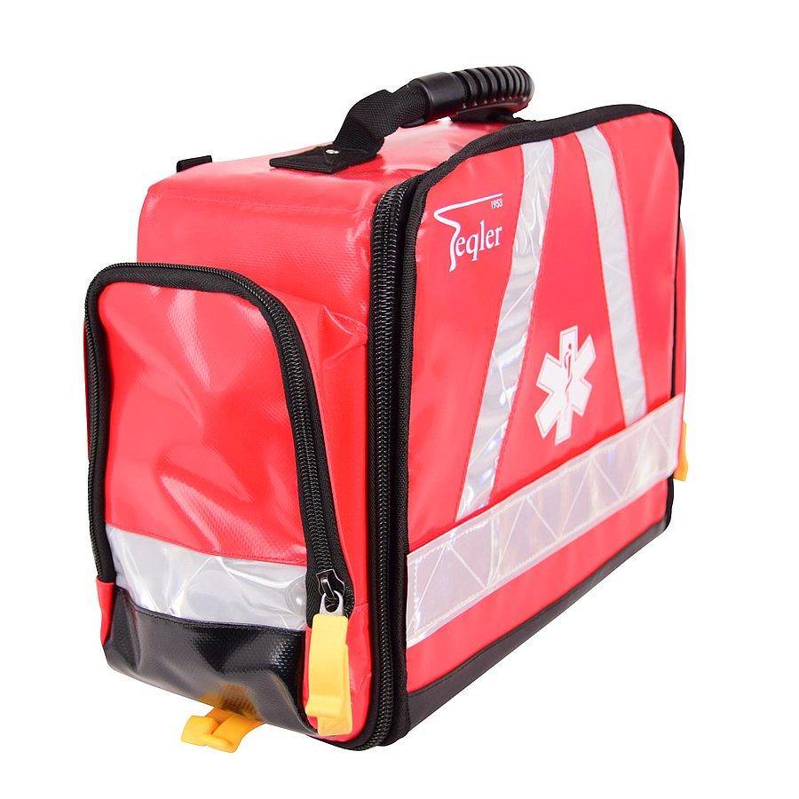 """""""NAMUR"""" sürgősségi mentős táska"""