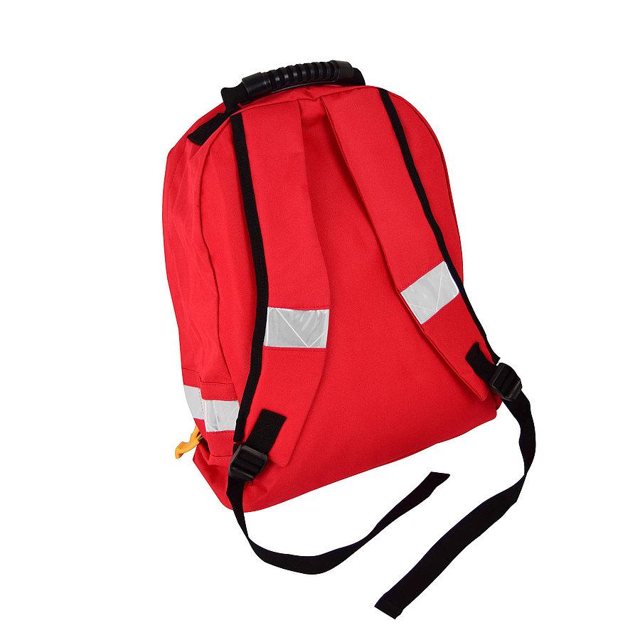 """""""AALST"""" sürgősségi mentős hátizsák"""