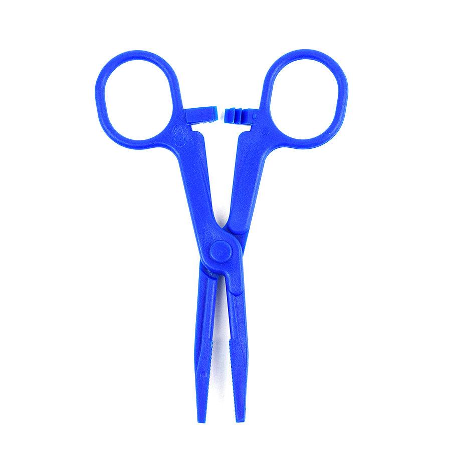 Steril dressing készlet fertőtlenítéshez - egyszer használatos