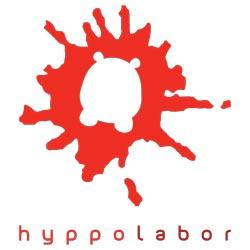 HYPPOLABOR